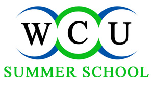 Summer School Program 2020