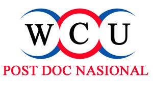 Insentif Post Doctoral Nasional (Post Doc Nasional)