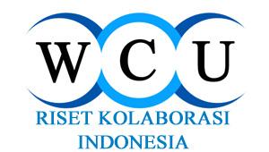 Riset Kolaborasi Indonesia