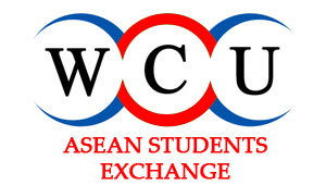 ASEAN Student Exchange Program